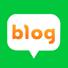 블로그 바로가기